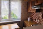 Morizon WP ogłoszenia   Mieszkanie na sprzedaż, Częstochowa Śródmieście, 53 m²   2011