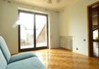 Dom na sprzedaż, Częstochowa Tysiąclecie, 280 m²   Morizon.pl   7117 nr12
