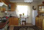 Dom na sprzedaż, Częstochowa Wyczerpy-Aniołów, 280 m²   Morizon.pl   7145 nr7