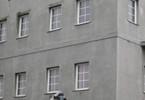 Morizon WP ogłoszenia | Dom na sprzedaż, Częstochowa Stradom, 850 m² | 9140