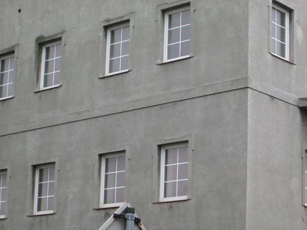 Dom na sprzedaż, Częstochowa Stradom, 850 m² | Morizon.pl | 3180