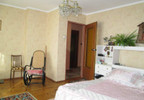 Dom na sprzedaż, Częstochowa Wyczerpy-Aniołów, 280 m²   Morizon.pl   7145 nr5