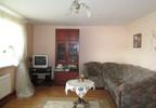 Dom na sprzedaż, Częstochowa Wyczerpy-Aniołów, 280 m²   Morizon.pl   7145 nr8