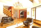 Dom na sprzedaż, Częstochowa Tysiąclecie, 280 m²   Morizon.pl   7117 nr6