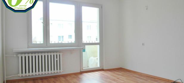 Mieszkanie na sprzedaż 45 m² Olsztyn Zatorze Ludwika Zamenhofa - zdjęcie 2