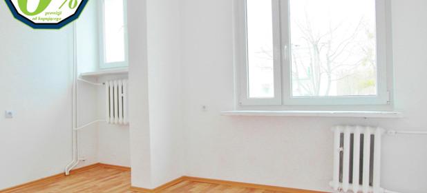 Mieszkanie na sprzedaż 45 m² Olsztyn Zatorze Ludwika Zamenhofa - zdjęcie 3