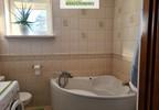 Mieszkanie na sprzedaż, Grodzisk Mazowiecki, 58 m²   Morizon.pl   6606 nr6