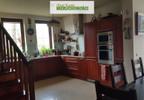 Dom na sprzedaż, Książenice, 228 m² | Morizon.pl | 2324 nr9