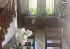 Dom na sprzedaż, Książenice, 228 m² | Morizon.pl | 2324 nr13