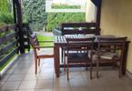 Morizon WP ogłoszenia | Dom na sprzedaż, Grodzisk Mazowiecki, 125 m² | 1583