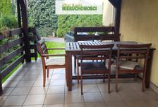 Dom na sprzedaż, Grodzisk Mazowiecki, 125 m²
