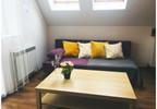 Mieszkanie do wynajęcia, Kraków Podgórze, 45 m² | Morizon.pl | 4316 nr4