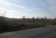 Działka na sprzedaż, Jakubowice, 4260 m²