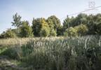 Działka na sprzedaż, Silec, 3000 m² | Morizon.pl | 2789 nr8
