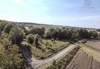 Działka na sprzedaż, Silec, 3000 m² | Morizon.pl | 2789 nr2