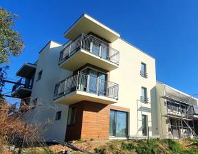 Mieszkanie na sprzedaż, Rybnik Ligota-Ligocka Kuźnia, 75 m²