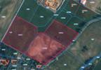 Działka na sprzedaż, Murowana Goślina Gnieźnieńska, 41804 m² | Morizon.pl | 1130 nr4