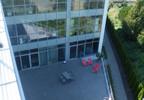 Biuro do wynajęcia, Poznań Stare Miasto, 100 m² | Morizon.pl | 9309 nr3