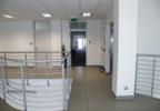 Biuro do wynajęcia, Poznań Stare Miasto, 100 m² | Morizon.pl | 9309 nr5
