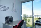 Biuro do wynajęcia, Poznań Stare Miasto, 100 m² | Morizon.pl | 9309 nr2