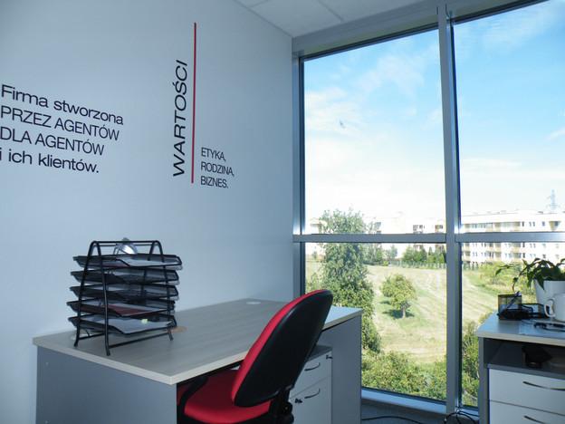 Biuro do wynajęcia, Poznań Stare Miasto, 100 m² | Morizon.pl | 9309