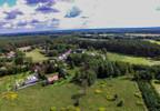 Działka na sprzedaż, Przyłęk, 1150 m² | Morizon.pl | 9324 nr9