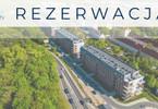 Morizon WP ogłoszenia | Mieszkanie na sprzedaż, Poznań Nowe Miasto, 41 m² | 2131