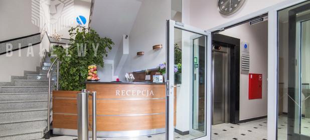 Lokal biurowy do wynajęcia 131 m² Warszawa Włochy Włochy Okęcie Janka Muzykanta - zdjęcie 3