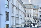 Morizon WP ogłoszenia | Mieszkanie na sprzedaż, Warszawa Śródmieście, 114 m² | 4626