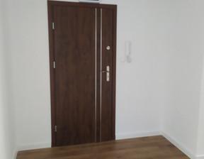 Mieszkanie na sprzedaż, Warszawa Targówek Mieszkaniowy, 54 m²