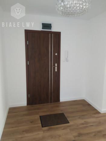 Morizon WP ogłoszenia | Mieszkanie na sprzedaż, Warszawa Targówek Mieszkaniowy, 54 m² | 9812