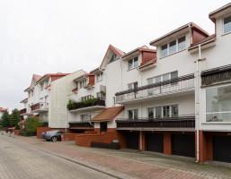 Morizon WP ogłoszenia | Mieszkanie na sprzedaż, Latchorzew Orła Białego, 123 m² | 8011