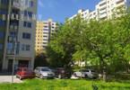 Morizon WP ogłoszenia | Mieszkanie na sprzedaż, Warszawa Targówek Fabryczny, 46 m² | 7341