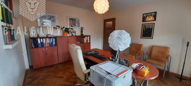 Lokal biurowy do wynajęcia 44 m² Warszawa Praga-Południe Praga-Południe Saska Kępa Francuska - zdjęcie 3