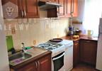 Mieszkanie na sprzedaż, Warszawa Mokotów, 47 m²   Morizon.pl   6635 nr6