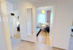 Mieszkanie na sprzedaż, Warszawa Saska Kępa, 44 m² | Morizon.pl | 3882 nr4
