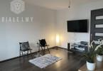 Morizon WP ogłoszenia | Mieszkanie na sprzedaż, Warszawa Bemowo, 52 m² | 2866