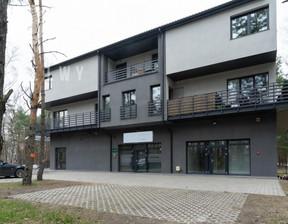 Lokal usługowy na sprzedaż, Warszawa Wesoła, 210 m²