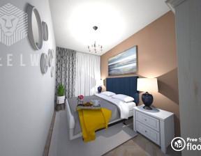 Mieszkanie na sprzedaż, Warszawa Targówek Mieszkaniowy, 55 m²
