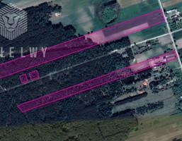 Morizon WP ogłoszenia   Działka na sprzedaż, Boglewice, 90200 m²   9056
