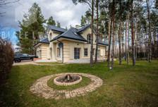 Dom na sprzedaż, Biały Ług Świerkowa, 230 m²