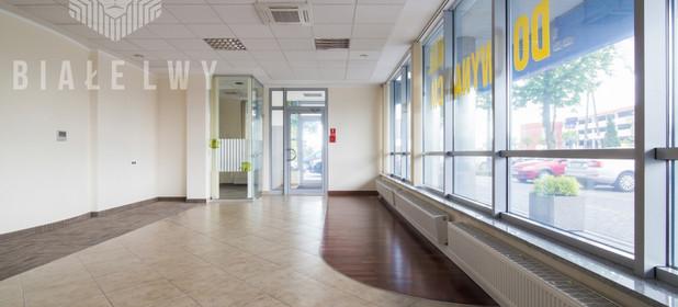 Lokal do wynajęcia 110 m² Warszawa Włochy Włochy Okęcie Janka Muzykanta - zdjęcie 1