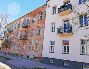 Kawalerka na sprzedaż, Pruszków Ignacego Daszyńskiego, 21 m²
