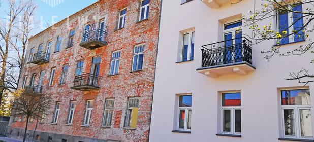 Mieszkanie na sprzedaż 21 m² Pruszkowski Pruszków Ignacego Daszyńskiego - zdjęcie 1