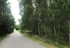 Działka na sprzedaż, Ługowice, 33800 m²   Morizon.pl   8043 nr11