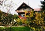 Morizon WP ogłoszenia | Dom na sprzedaż, Warszawa Wawer, 350 m² | 7658