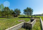 Działka na sprzedaż, Uściąż, 5800 m² | Morizon.pl | 2339 nr13