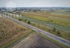 Morizon WP ogłoszenia | Działka na sprzedaż, Koczargi Nowe Szkolna, 4165 m² | 5808