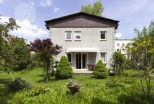 Dom na sprzedaż, Warszawa Praga-Południe, 208 m²
