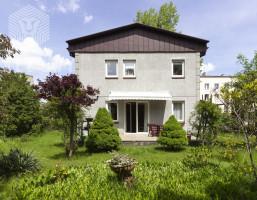 Morizon WP ogłoszenia | Dom na sprzedaż, Warszawa Praga-Południe, 208 m² | 4337
